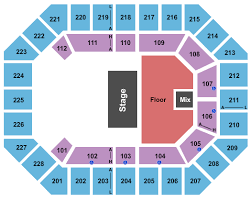Us Cellular Seating Chart Asheville Us Cellular Center Seating Chart Cedar Rapids