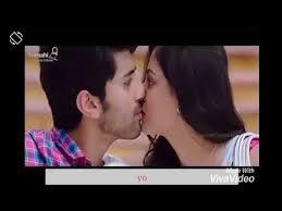 lip kiss video status for whatsapp