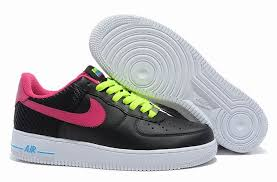 nike air force office london. nike air force 1 london black fireberry office