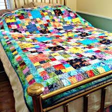 Batik Quilting Fabric Canada Batik Quilt Fabric White Batik Fabric ... & Batik Quilting Fabric Canada Batik Quilt Fabric White Batik Fabric Quilts  Patterns Twin Bed Quilt Batik Adamdwight.com