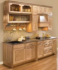 kitchen backsplash tile ideas modern kitchen island with stove and sink under wall cabinet lightings