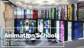 colleges that offer interior design majors. Simple Colleges Illinois Animation Colleges Intended Colleges That Offer Interior Design Majors E
