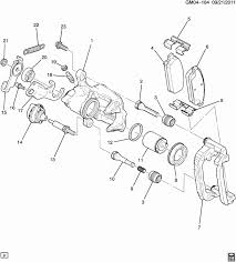 2003 chevy malibu fuse box diagram awesome solved 2003 buick regal fuse box diagram and