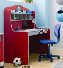 Kids' Study Table | Home Decorations