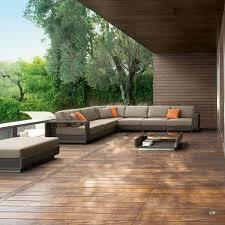 outdoor luxury furniture. Outdoor Luxury Furniture In Australia. PrevNext. VERSAILLES