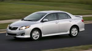 Toyota distributor recalls 7,750 vehicles for short circuit in ...