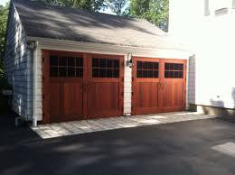 Carriage garage doors diy Solid Wood Orig Carriage House Garage Doors Greenfleetinfo Orig Carriage House Garage Doors Stopqatarnow Design What Is
