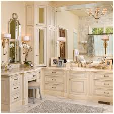 White Corner Bathroom Cabinet Bathroom Corner Bathroom Medicine Cabinets With Mirrors Bathroom