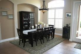 kitchen and dining room paint colors. image of: awesome dining room paint colors kitchen and