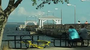 Ballast Point Park Ballast Point Park Tampa 2019 All You Need To Know