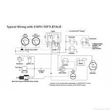 murphy safety switch wiring diagram murphy image murphy murphy tattletale magnetic switch 24 volts 518ph 24 518ph 24 on murphy safety switch wiring