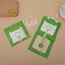 Dolap nem çantası dolap dolabı nem alıcısı kuru Ajan kurutucu çanta -  online alışveriş sitesi Joom'da ucuza alışveriş yapın