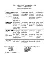 Physical Education Essays Reasearch Essay Writings From