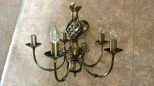 5 arm brass chandelier 5 arm brass chandelier vintage 5 arm brass chandelier kent 5 arm