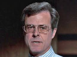 Image result for robert culp as barney ross in pt109