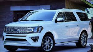 2018 ford platinum. perfect 2018 new 2018  ford expedition max platinum exterior and interior inside ford platinum