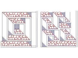 25 best labyrinth quilts images on Pinterest | Game, Maze design ... & Billedresultat for labyrinth walk quilt pattern free Adamdwight.com