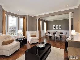 Amazing Living Dining Room Color Schemes Gallery Best idea home