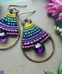 500+ Bling Bling ideas in 2020 | jewelry inspiration, jewelry making,  jewelry crafts