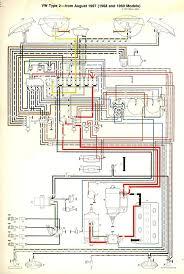 vw beetle wiring diagram 1972 dah wiring library 72 vw beetle wiring diagram enthusiast wiring diagrams u2022 1972 vw bug wiring harness 1972