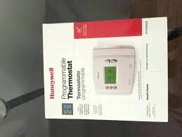 honeywell thermostat rth2300b thermostat thermostat installation honeywell programmable thermostat rth2300b wiring diagram honeywell thermostat rth2300b