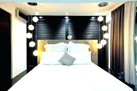 bedside pendant lights uk small bedroom decorating tips