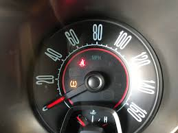 Fix Check Engine Light Ive Been Doing This All Wrong You Fix A Check Engine Light