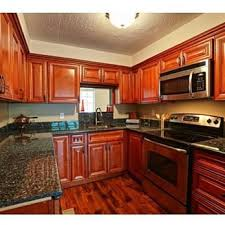 photo of beaverton kitchen cabinet stone beaverton or united states mike