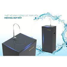 Máy lọc nước R.O 10 lõi SUNHOUSE SHA88116K