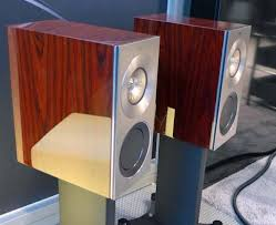 kef ls50 home theater. kef reference 1 speakers 2 kef ls50 home theater o