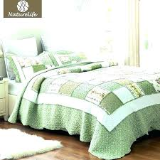 bed bath and beyond comforters queen quilts bed bath and beyond quilt sets bedding at bed bed bath and beyond