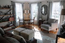 living room office combination. Living Room/Home Office - West Newbury Traditional-living-room Room Combination R