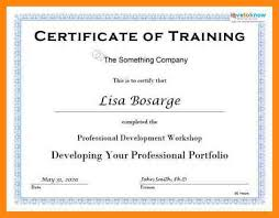 free training completion certificate templates training completion certificate templates oyle kalakaari co