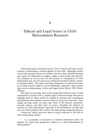 research papers on child abuse write my custom paper  research papers on child abuse