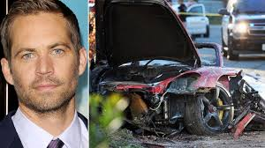 """Investigators are working to determine the cause of a fiery crash that killed """"Fast & Furious"""" star Paul Walker and his driver-friend as fans gathered at ... - f9c4TY_AP_paul_walker_crash_01_jef_131202_16x9_992"""