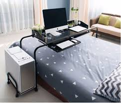 Cheap workstation desk, Buy Quality computer desk workstation directly from  China desk workstations Suppliers: HLC Metal Home Wheeled Workstation  Computer ...
