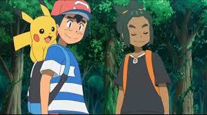 Pokémon is My Life - Pokémon Sun & Moon Ultra Legends Episode 5 - ??  ????? ????????