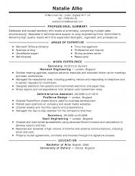Homely Ideas Resume Layout Examples 12 Best Resume Examples For ...