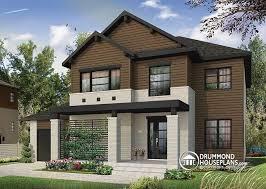 154 best 4 Bedroom House Plan 4 Bedroom Home Plan images on