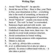 ideas about Thesis Writing on Pinterest   Research Methods     Pinterest