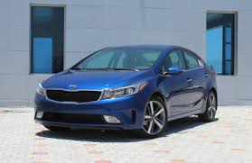 2018 kia forte koup. contemporary koup kia forte throughout 2018 kia forte koup