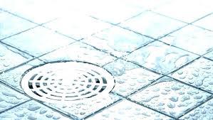 cleaning fiberglass shower stalls floors clean floor how to best way textured sh fiberglass shower floor cleaning