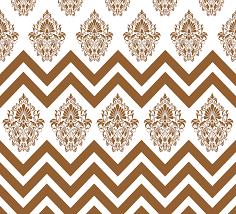 Textile Designs Pictures Textile Design Vector Border 36 Textile Design