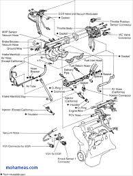 wiring diagram for 2003 chevrolet cavalier wiring library 1998 chevy cavalier engine diagram detailed schematic diagrams rh 4rmotorsports com 2003 chevy cavalier wiring diagram