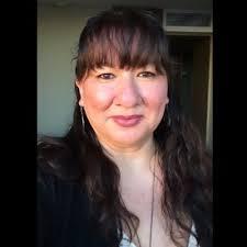 Melanie Marquez (@M4PR_Mel) | Twitter