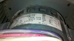 furnace blower wiring hvac diy chatroom home improvement forum furnace blower motor wiring 3 wires furnace blower wiring 2012 03 18_14 58 30_639 jpg
