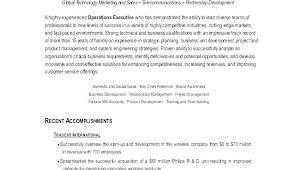 Cna Resume Objective For Hospital Sample Marketing Resumes Examples Stunning Cna Resume Examples