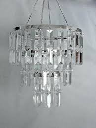 acrylic crystal chandelier 3 tiered sphere acrylic crystal chandelier whole acrylic crystal chandelier acrylic crystal chandelier