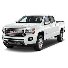 new 2016 gmc canyon nelson gmc located in fergus falls mn also