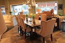 dining room showroom. Wonderful Room Dining Room Showroom Interior  Home Design Ideas Best Creative In Abdolabad